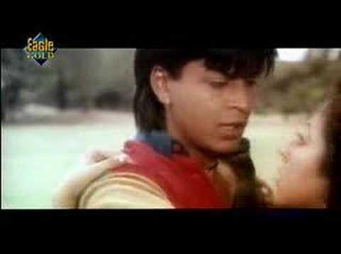 Chamatkar / Is Pyar Se Meri Taraf Na Dekho