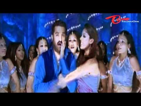Adhurs - Chandra Kala Chandra kala - HD Video Song