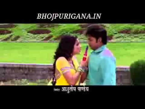 Jaani Dushman Bhojpuri Trailer HD (2014) | Jaani Dushman (Pawan Singh)_ Coming Soon