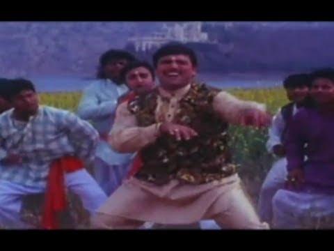 Dil jaane jigar tujhpe dandiya garba dance mix dj subol.