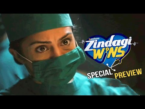 Zindagi Wins - Special Preview #2