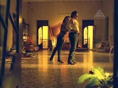 Tamil Movie Song - Agni Natchathiram - Ninnukori Varanam