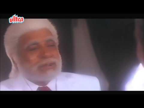 Umar Pachpan Ki Dil Bachpan Ka - Scene 16/19