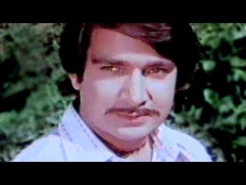 Jai Kaali Maiyya - Manna Dey, Jaspal Singh, Ek Gaon Ki Kahani Song