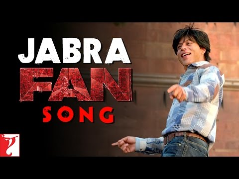Jabra Song from Song