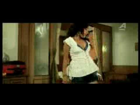 Abelay Garam Bhaat, Abelay Garam Bhaat Clip, Abelay Garam Bhaat Trailer - ei eso kache eso