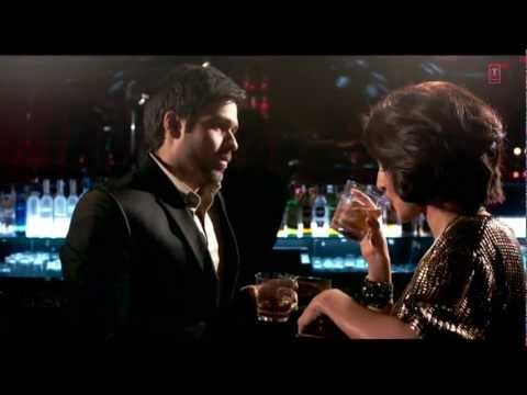 Fukraa Full Video Song Rush | Emraan Hashmi, Jazzy B, Hard Kaur, Neha Dhupia