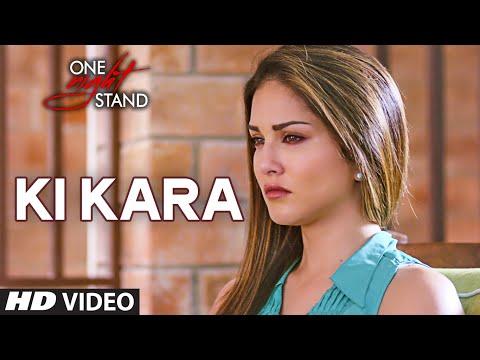 Ki Kara Video Song | ONE NIGHT STAND