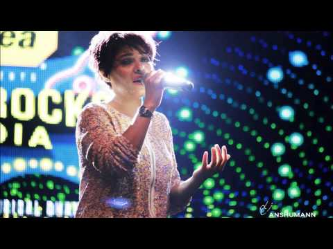 Dance With Me - Mumbhai Connection - Sunidhi Chauhan
