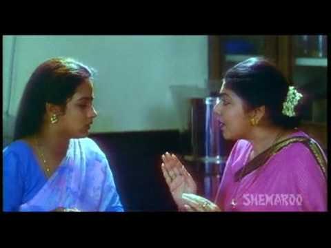 Telugu film - Ammaleni Puttillu Part - 9/16