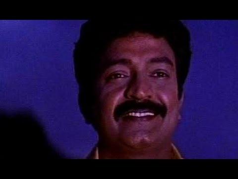 Maa Annayya Songs - Neeli Ningilo (Female) - Meena - Rajasekhar