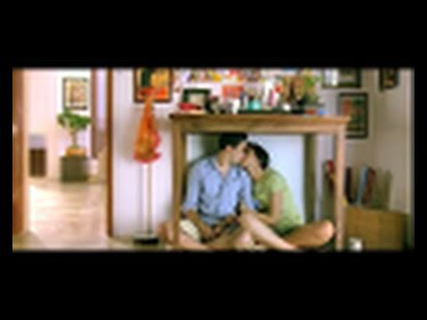 Break Ke Baad - Theatrical Trailer| HQ