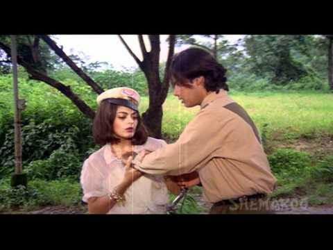Pyar Ka Saaya - 1/13 - Hit Hindi Film - Rahul Roy, Amrita Singh & Sheeba