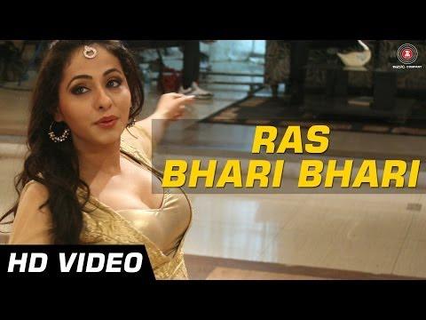Ras Bhari Bhari Official Video HD | Chal Bhaag | Tarannum Malik | Item Song