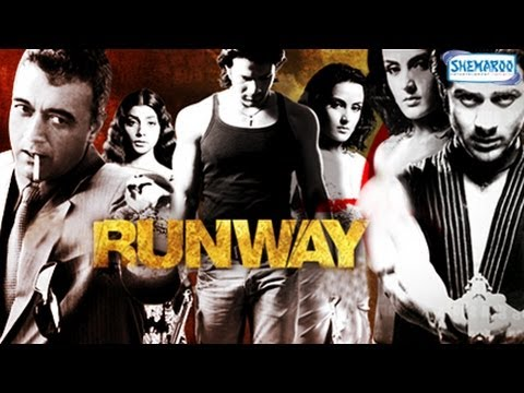 Runway - Full Movie In 15 Mins - Tulip Joshi - Amarjeet - Deepal Shaw