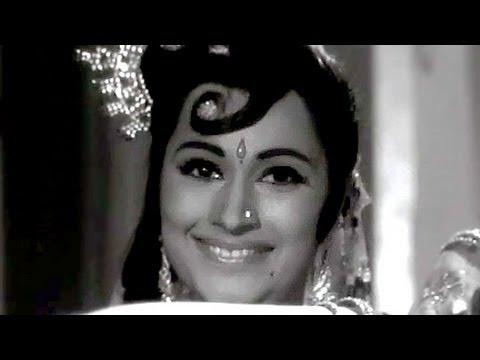 Aao Ji Aao Na Dil Mein Samao Na - Asha Bhosle, Mohammed Rafi, Khiladi Song