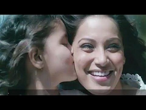 Teri Khatir Video Song | Aatma | Bipasha Basu