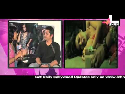 Exclusive Interview With Murder 2 Director