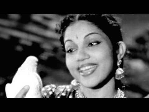 Kabutar Aaja - Bhanumati, Mangala Song