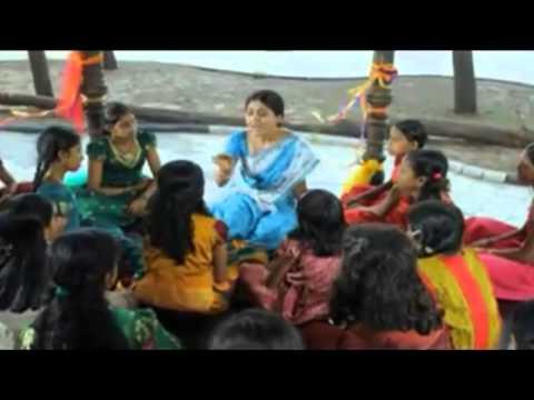 Mukham Mootikal Malayalm Movie Song - Eee Veyil Kaalam | Sukhavasam, Marikunnilla Njan