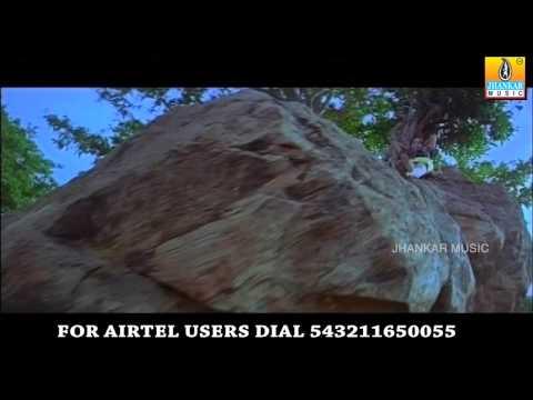 Thumbali - 'ATHI APAROOPA' feat. Prem,Aindritha Ray
