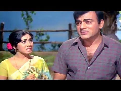 Lakhon Mein Ek - Trailer