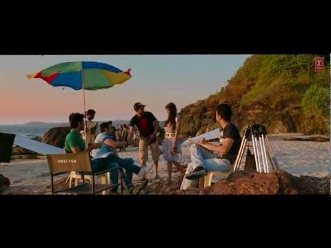 Baawra Mann Song | Chal Pichchur Banate Hain