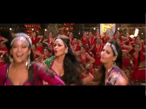 Aa Re Pritam Pyare Full Song Video- Rowdy Rathore