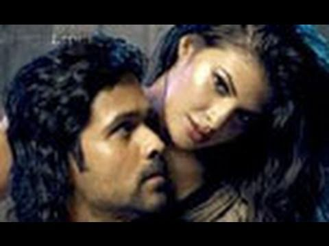 Murder 2 - Haal E Dil - Song Promo