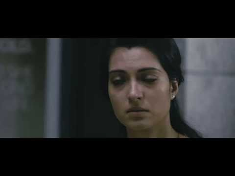 Bodhon - Bengali Movie - Official Theatrical Trailer