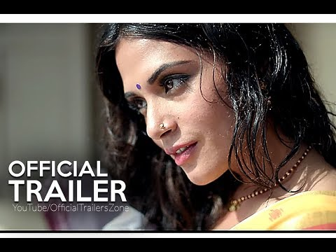3 STOREYS | Official Trailer | Richa Chadha | Sharman Joshi | Pulkit Samrat | In Cinema Feb 16