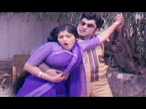 Pilla Zamindar Songs - Monnane Mothaga - ANR - Jayasudha