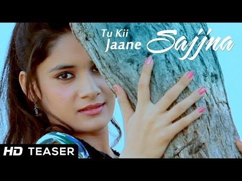 Tu Ki Jaane Sajjna - New Teaser - New Punjabi Movie 2014 | Full HD