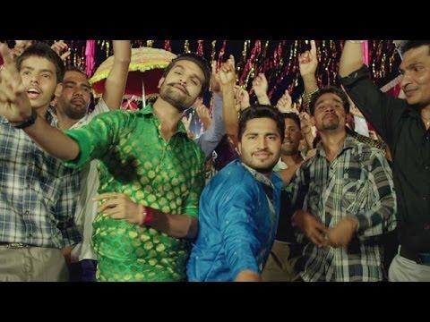 Glassi | Jassi Gill I Yuvraj Hans I Mr & Mrs 420 I Latest Punjabi Songs 2014 I Lokdhun