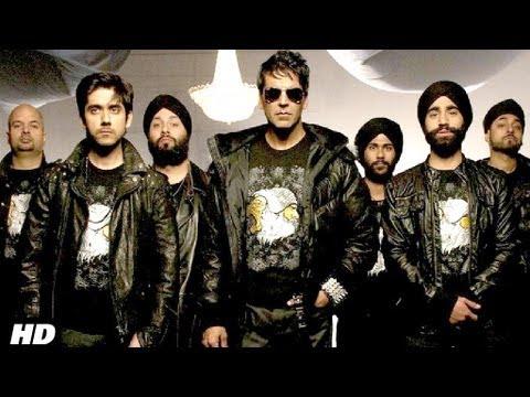 'Shera Di Khom' song from 'Speedy Singhs' feat AKSHAY & LUDACRIS