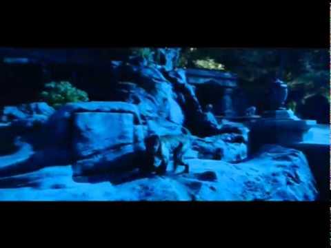 ZOOKEEPER International Teaser Trailer