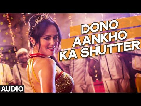 Dono Aankho Ka Shutter Full Song (Audio) | Khel Toh Abb Shuru Hoga