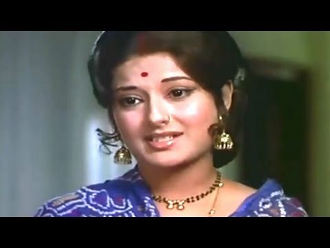 Ghulam Begum Badshah - Scene 16/20