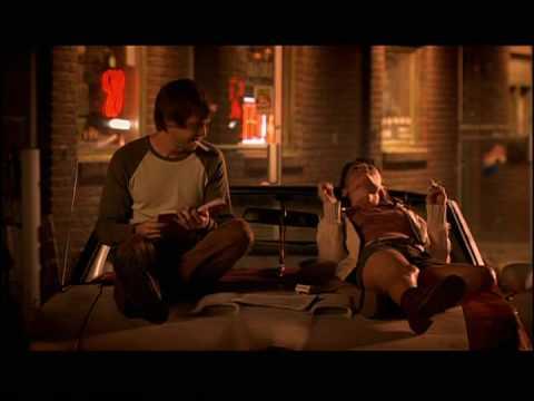 Runaway (2005) Trailer