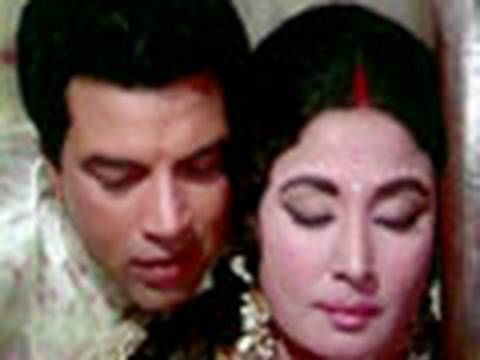 Chandan Ka Palna 1/13 - Bollywood Movie - Meena Kumari, Dharmendra, Mahmood, Mumtaz