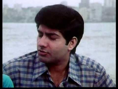 Piya Ka Ghar 8/13 - Bollywood Movie - Jaya Bhaduri & Anil Dhawan