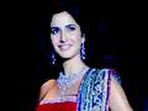 Katrina Kaif NEW & HOT item song