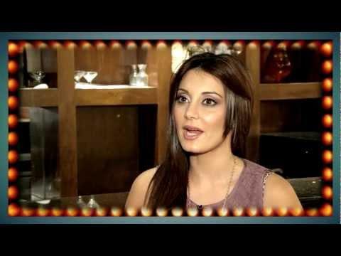 Minissha Lamba on 'Hum Tum Shabana'