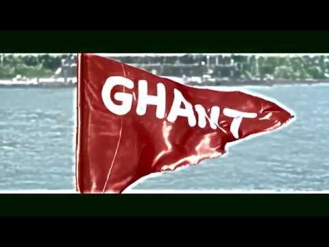 Myself Ghaint | Mika Singh | Title Song |