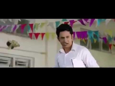 Bal kadu marathi movies powada