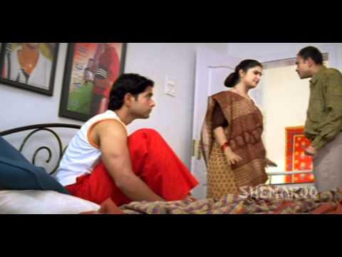 Nayee Padosan - Part 1 Of 13 - Mahek Chahal - Anuj Sawhney - Bollywood Movies