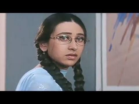 Silsila Hai Pyar Ka - Scene 5/18