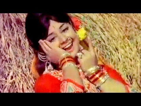 Suno Sathiyon - Sanjeev Kumar, Mahendra Kapoor Song