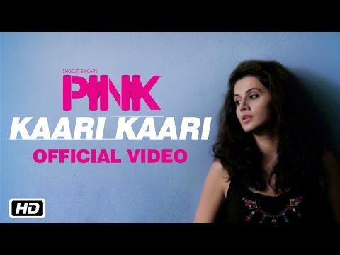 Kaari Kaari | PINK