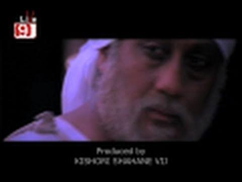 Jackie Shroff Inspired By Sai Baba!!!